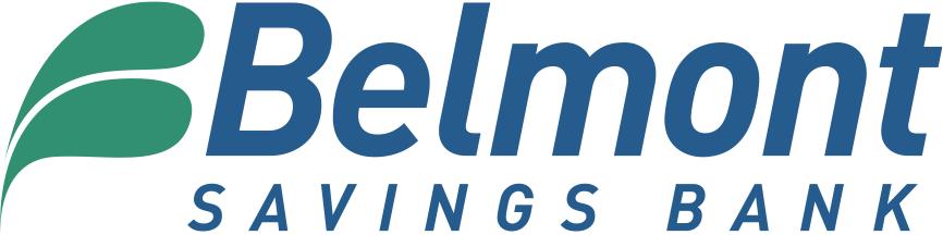belmont_logo_CMYK